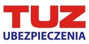 TUZ agencja Ostrowiec Świętokrzyski