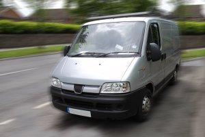 Ubezpieczenie OC samochodu ciężarowego do 3.5 tony za 720 zł w PROMAX Ubezpieczenia