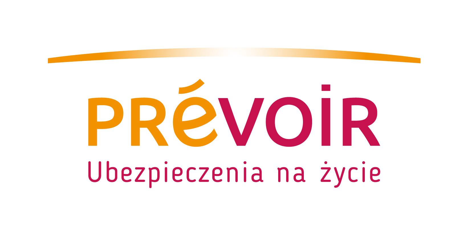 Prevoir agencja Ostrowiec Świętokrzyski