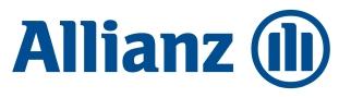 Allianz agencja Ostrowiec Świętokrzyski