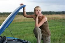 Assistance zapewnia pomoc drogową i holowanie pojazdu w razie wypadku lub awarii. Możesz też liczyć na samochód zastępczy i zakwaterowanie w hotelu.
