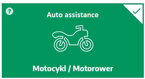 auto assistance dla auta do 20 lat holowanie motocykl 7 14 21 30 dni rok - Assistance na wakacje na 14 dni - holowanie i pomoc w razie kłopotów z autem na urlopie