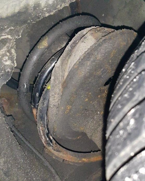 assistance warta złoty plus - pomoc w razie awarii auta