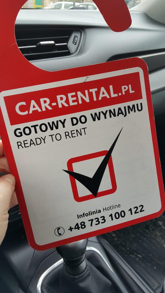 car rental.pl wypozyczalnia samochodow e1568490650916 576x1024 - Warta Assistance Złoty+ czyli przygody z autem z happy endem ;-)