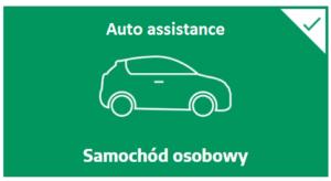 concordia auto assistance dla auta do 20 lat holowanie samochod 7 14 21 30 dni rok 300x164 - Generali Assistance do 10% taniej