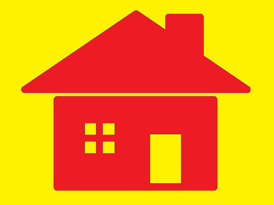 domek2 - OC w życiu prywatnym