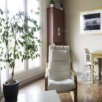 Rozsiądź się w tym fotelu, a my powiemy Ci ile kosztuje ubezpieczenie mieszkania