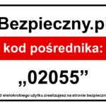kod posrednika bezpieczny.pl 02055 assistance nnw szkolne ubezpieczenie turystyczne generali 150x150 - Kod promocyjny travelpolisa.pl 002534