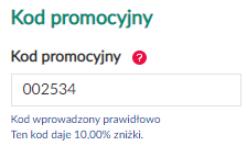 kod promocyjny travelpolisa pl - Kod promocyjny travelpolisa.pl 002534