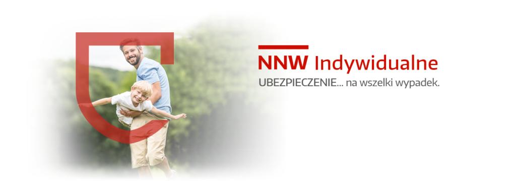 Kod rabatowy Concordia na ubezpieczenie nnw dla dzieci i nnw dla dorosłych