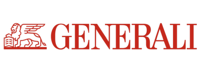 Całkiem dobrze klienci ocenili również ubezpieczenie podróżne online od Generali