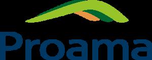 logo proama 300x119 - NNW szkolne w roku 2019/2020 - wybierz świadomie ochronę dla swojego dziecka