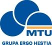 MTU agencja Ostrowiec Świętokrzyski