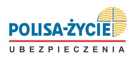 Polisa Życie agencja Ostrowiec Świętokrzyski