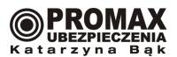 PROMAX Ubezpieczenia