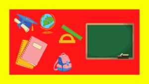 ubezpieczenie dla dzieci w szkole 300x169 - Ubezpieczenie dla dzieci w szkole lub przedszkolu