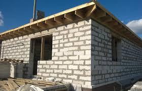 Wybierz najlepsze ubezpieczenie domu w budowie