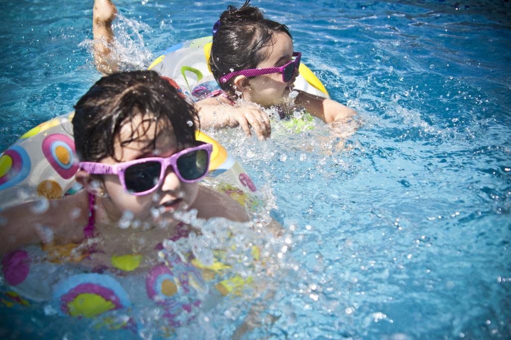 Ubezpieczenie dziecka - indywidualne roczne nnw dla dziecka