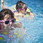 ubezpieczenie dziecka 150x150 - Płatność kartą za ubezpieczenie