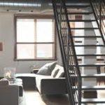 ubezpieczenie mieszkania do kredytu 150x150 - Ile kosztuje ubezpieczenie mieszkania w bloku?