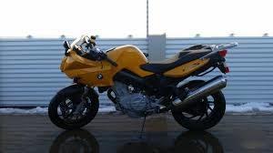 Ubezpieczenie motocykla ma wiele czynników wpływających na cenę