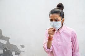 Ubezpieczenie na koronawirusa nie zwalnia nas z zachowania środków ostrożności