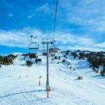 ubezpieczenie na narty w polsce 150x150 - Na ile ubezpieczyć mieszkanie?