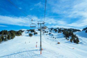Ubezpieczenie turystyczne na narty w Polsce