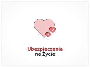 Ubezpieczenie na życie grupa otwarta Generali online taniej o 10% kod pośrednika bezpieczny.pl