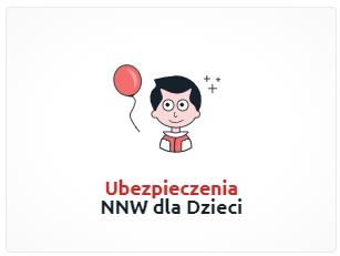 Ubezpieczenie szkolne dziecka nnw szkolne Generali online taniej o 10% kod pośrednika bezpieczny.pl