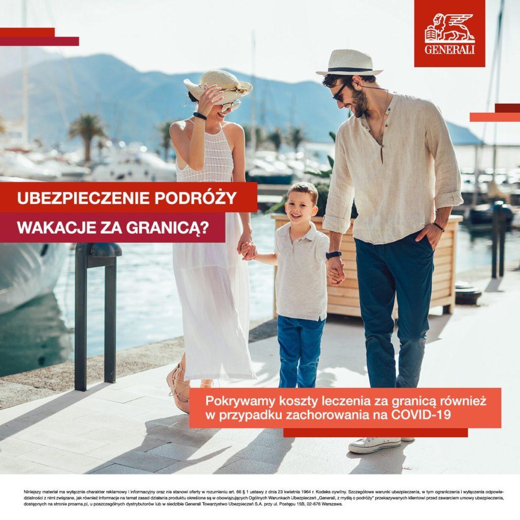 ubezpieczenie turystyczne generali covid 19 1024x1024 - Ubezpieczenie turystyczne Generali