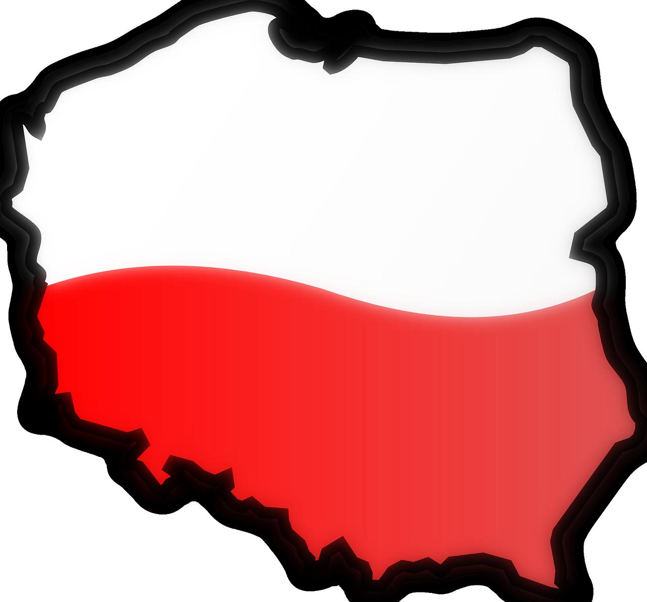 ubezpieczenie turystyczne kalkulator online Polska nnw