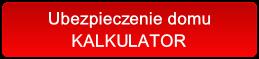 Ubezpieczenie domu Uniqa kalkulator - Ubezpieczenie domu Uniqa online