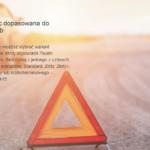 warta assistance krotkoterminowy podroznik 15 polska europa 150x150 - Assistance na wakacje na 14 dni - holowanie i pomoc w razie kłopotów z autem na urlopie