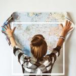 """warta travel ubezpieczenie turystyczne warta online kod rabatowy warta promocja 150x150 - Kod rabatowy Warta """"PROMOCJA"""" - MEGA zniżka"""
