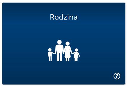 Warta ubezpieczenie na życie WDCIR wariant RODZINA - zamów online