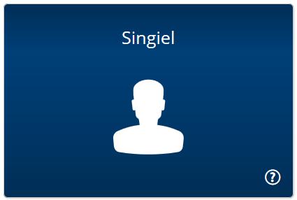 Warta ubezpieczenie na życie WDCIR wariant SINGIEL - zamów online
